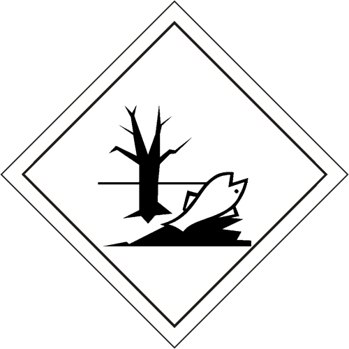 tabella simboli