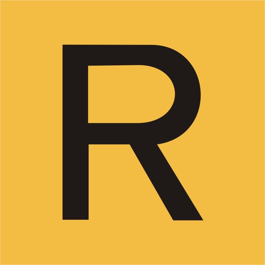 consulenza adr tabella simboli